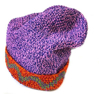 Picture of floppy kufi hat