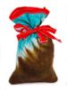 Picture of batik gift bag