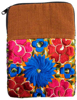 Picture of wild blossom gadget bag