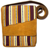 Picture of natural dye nubia passport