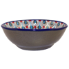 Picture of small ceramic bowl