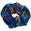 Picture of thai scrunchie