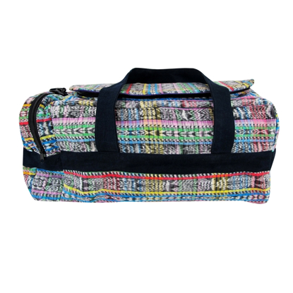 Picture of corte duffel