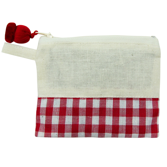 Picture of venice pouch