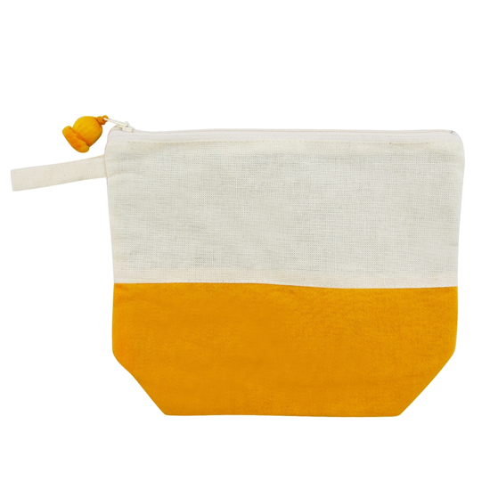 Picture of venice gusset pouch