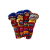 Picture of worry doll - two inch