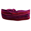 Picture of ikat twist