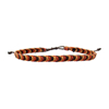Picture of durango bracelet