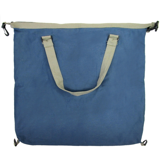 Picture of london bag
