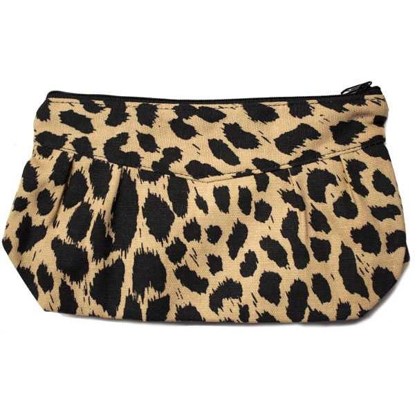 Picture of animal pouch
