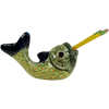 Picture of fish pencil holder
