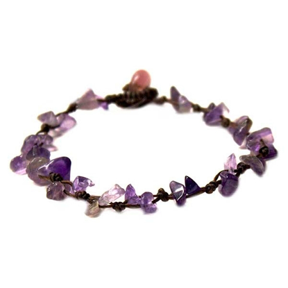 Picture of jippy single color bracelet