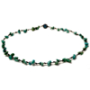 Picture of jippy single color necklace