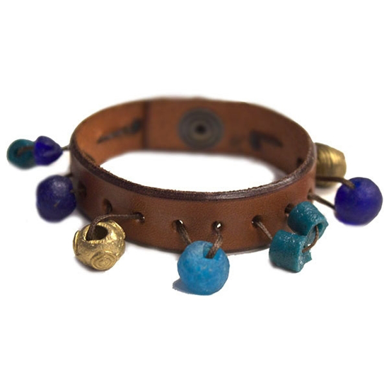 Picture of charmer bracelet