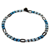 Picture of beaded choker