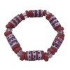 Picture of kids' beaded stretch