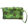 Picture of jittar wristlet