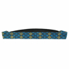 Picture of beaded geo headband