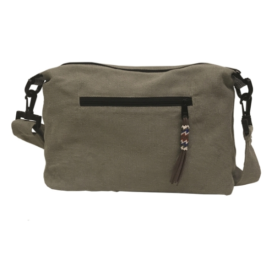 Picture of classic bag