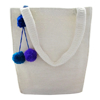 Picture of carryall three pom