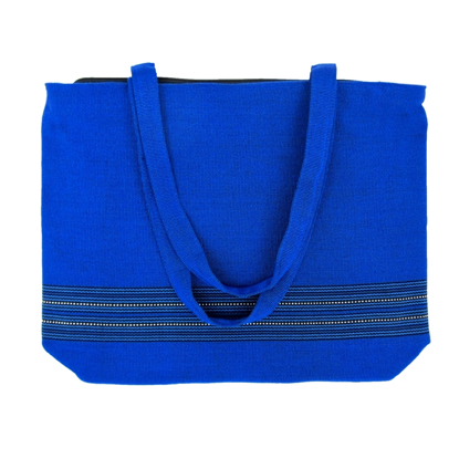 Picture of comalapa tote