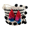 Picture of pompom japan