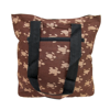 Picture of turtle tote