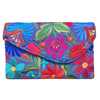 Picture of wild blossom crossbody