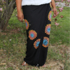 Picture of sarong