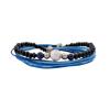 Picture of ximena wrap bracelet
