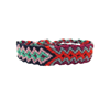 Picture of chica friendship bracelet