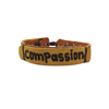 Picture of vibe bracelet