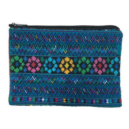 Picture of todos pouch