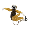 Picture of sloth keychain