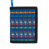 Picture of ikat notebook - small