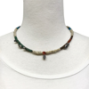 Picture of kaimana necklace