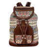 Picture of baby bella backpack