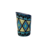 Picture of florero vase small