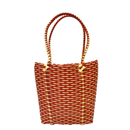 Picture of garden basket