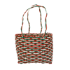 Picture of gadget basket
