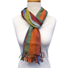 Picture of demastrie scarf