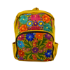 Picture of wild blossom backpack