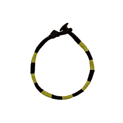 Picture of sage bracelet