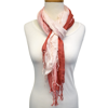 Picture of ombre scarf