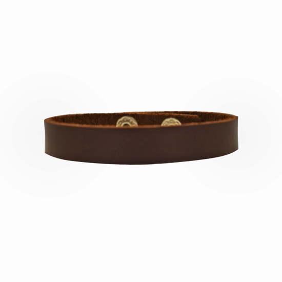 Picture of thai leather bracelet