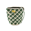 Picture of carryall mini bag