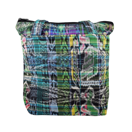 Picture of calypso bag