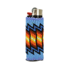 Picture of fuego lighter sleeve