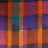 Picture of ikat lolly top