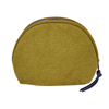 Picture of tricolor pouch